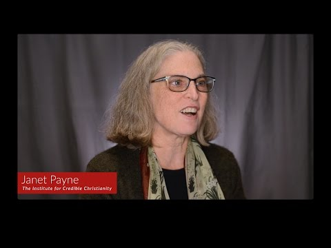Endorsement: Janet Payne