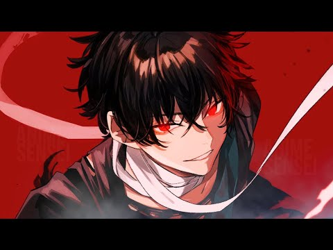 Anime: Top 10 Anime Where The MC Is Strong From The Start And Surprises Everyone With His Power #2