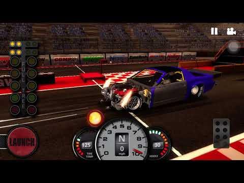 No-limit-drag-racing-2-จูนรถCa