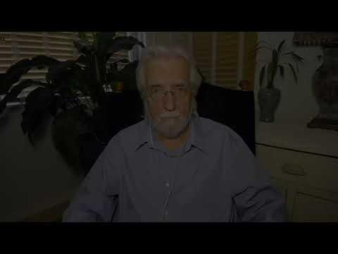 Vidéo de  Neale Donald Walsch