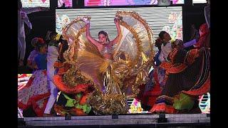 El Carnaval De Barranquilla, más allá del 'Quien lo vive es quien lo goza'