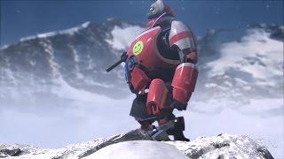 Ironkill - Frostbot Trailer