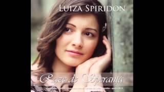 Ierusalim - Luiza Spiridon