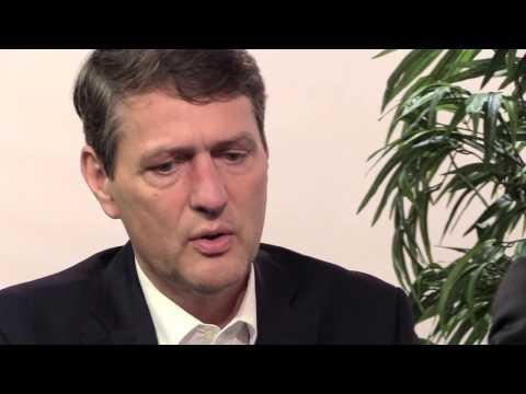 Christen in der Minderheit | Talk mit Dietrich Wersich (CDU)