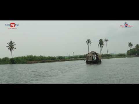 MakeMyAlbum - Kerala