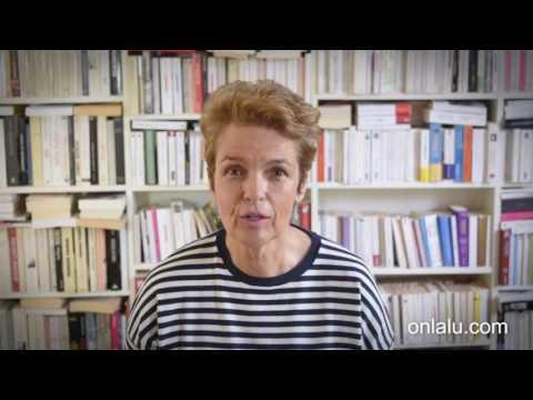 Vidéo de Laura Barnett