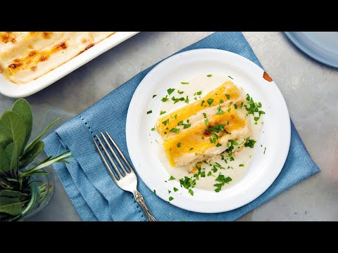 Radiant Summer Squash Recipes! The Compilation You Didn't Know You Needed!