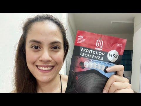 รีวิว-GQ-Max-protection-from-P