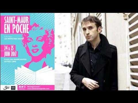 Vidéo de Jérôme Attal