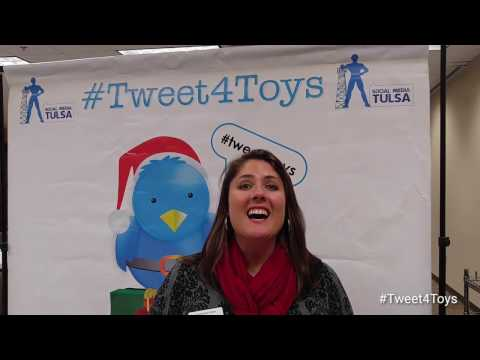 What are Forgotten Angels? #Tweet4Toys