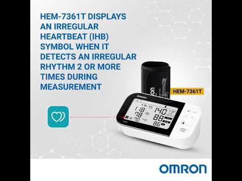 How-does-HEM-7361T-detect-atri