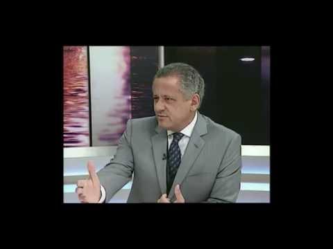 MURILO HIDALGO NO JOGO DO PODER (03/07/16)