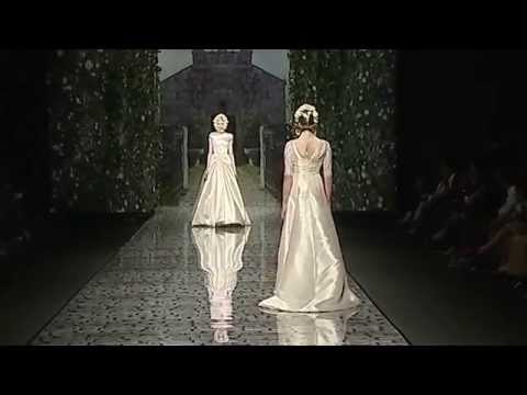 Victorio & Lucchino colección 2013