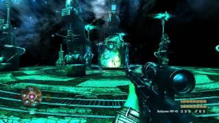 Прохождение Wolfenstein (Часть 14) [Финал]