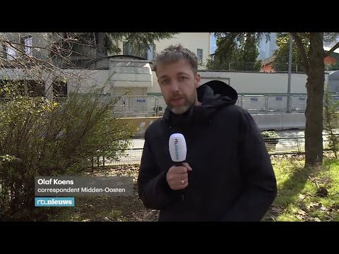 Rapport Amerikaanse inlichtingendiensten over moord op journalist Khashoggi
