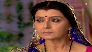 Uttaran - उतरन - Full Episode 647 - COLORSTV