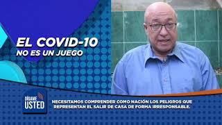 Jovenes dominicanos siguen tomando toque de queda como una broma, Casi 8 mil detenidos