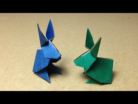 download youtube to mp3 origami horse jo nakashima