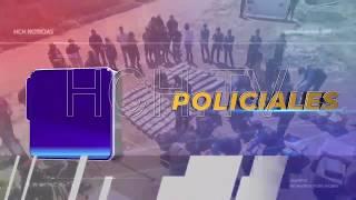 POLICIAL TGU SELLADO