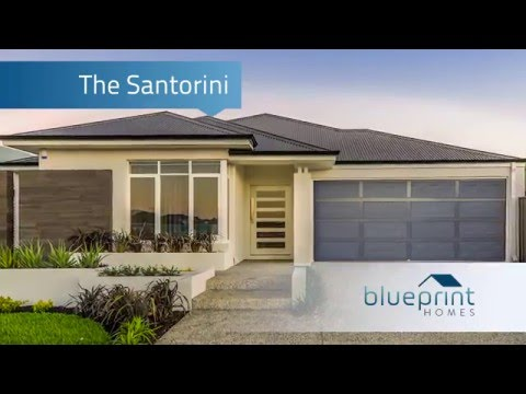 Download youtube mp3 blueprint homes the majorca display home download youtube to mp3 blueprint homes the santorini display home perth malvernweather Images