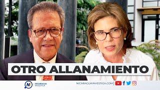 #LoÚltimo   ????? Noticias de Nicaragua lunes 7 de junio de 2021