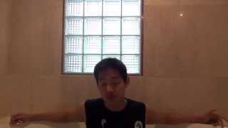 [Merlini Does] ALS Ice Bucket Challenge - www.alsa.org