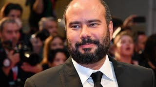 El director colombiano Ciro Guerra es señalado de acoso y abuso