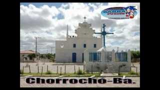 Chorrochó Bahia fonte: i2.ytimg.com