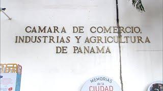 Exigen castigo para corruptos y rescate de la justicia panameña