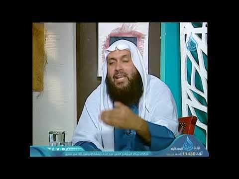 هل يجوز صيام العشر من ذى الحجة ، و إرجاء صيام قضاء رمضان؟؟