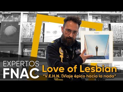 Vidéo de Santi Balmes