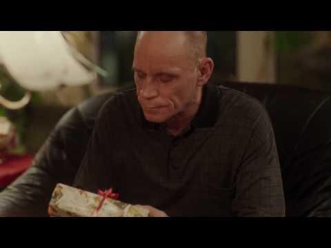 Lad gaverne tale - fra far