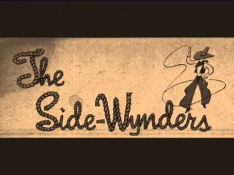The Side-Wynders