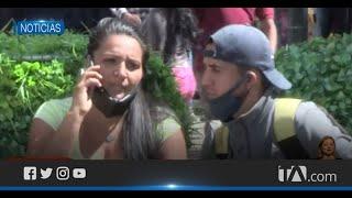 Venezuela: las telecomunicaciones están estancadas