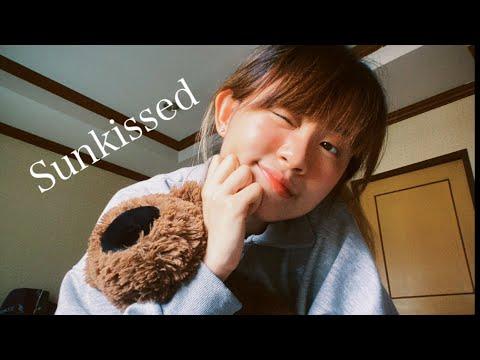 SunKissed---URWORLD-[-COVER-]-