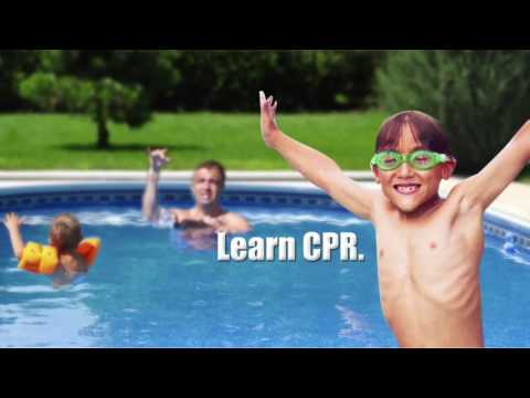 Pool and Swimming Safety - Berg Injury Lawyers