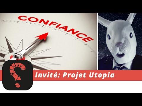 ❓LES SCIENTIFIQUES MANQUENT D'OUVERTURE D'ESPRIT • Le Grand Procès de la Science • ép.6