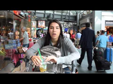 Video1-Experiencias de Cristina estudiando 1 año inglés en Vancouver