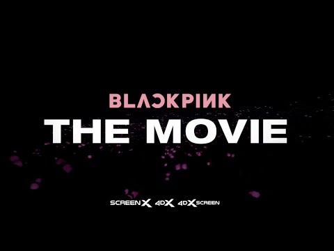 BLACKPINK---5th-ANNIVERSARY-[4