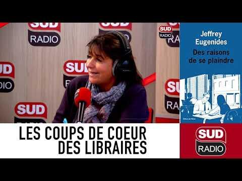 Vidéo de Olivier Deparis