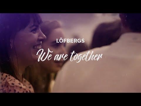 Löfbergs - Make people belong together