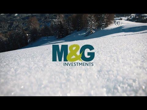 M&G Ski Sponsorship 2014-2015