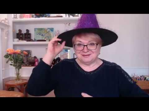 31 октября - что это за праздник? Как отмечать Хэллоуин.