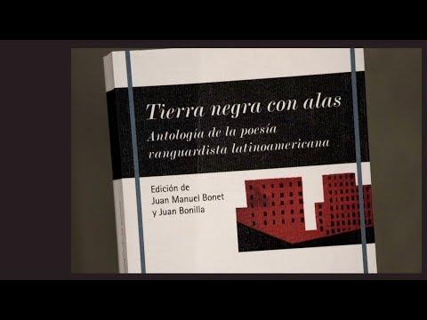Vidéo de  Juan Manuel Bonet