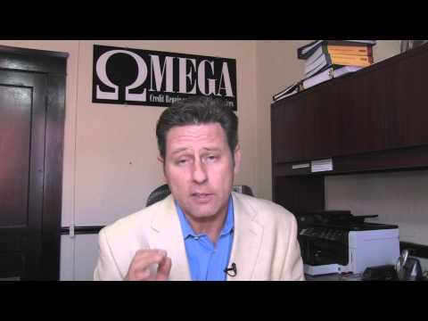 A secret to qualifying for FHA loans!