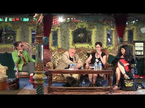 Vidéo de Barbara Sadoul