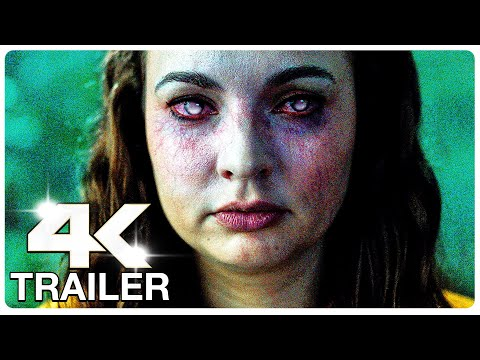 Movie Trailer : TOP UPCOMING THRILLER MOVIES 2021 (Trailers)