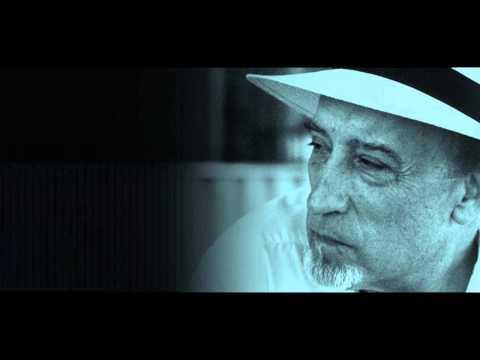 Vidéo de  Manuel Vicent
