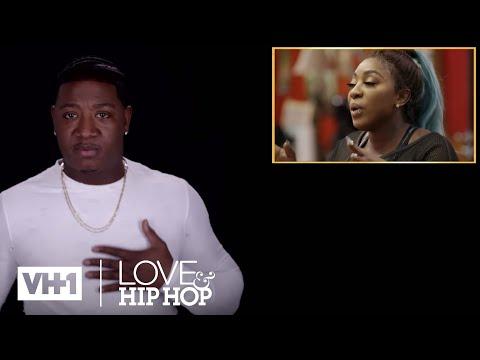 Check Yourself Season 7 Episode 1: Man or Manager | Love & Hip Hop: Atlanta