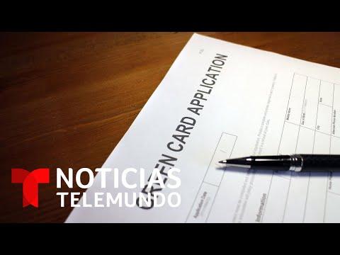 ¿Cuál es el costo actual de la residencia?   Noticias Telemundo